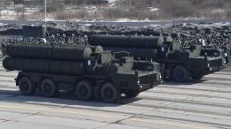 Названы пять видов вооружений, которые недадут Украине победить Россию