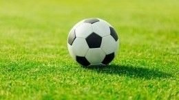 «Бомба замедленного действия»: врач осмерти наполе футболиста «Знамени Труда»