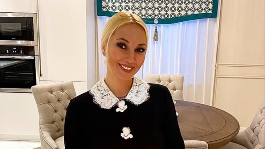Бешеные глаза икровь нафутболке: Кудрявцева ожуткой встрече вреанимации