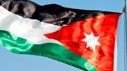 Экс-наследного принца Иордании обвинили взаговоре синостранными государствами