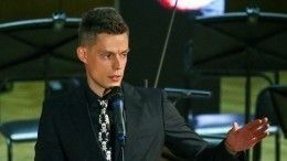 МВД попросили проверить одно изинтервью Юрия Дудя напропаганду наркотиков