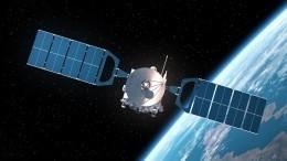 Джо Байдена предупредили о«космической ловушке» России иКитая