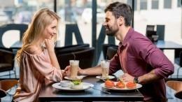 Любовь или корысть? Как определить истинные чувства мужчины кженщине