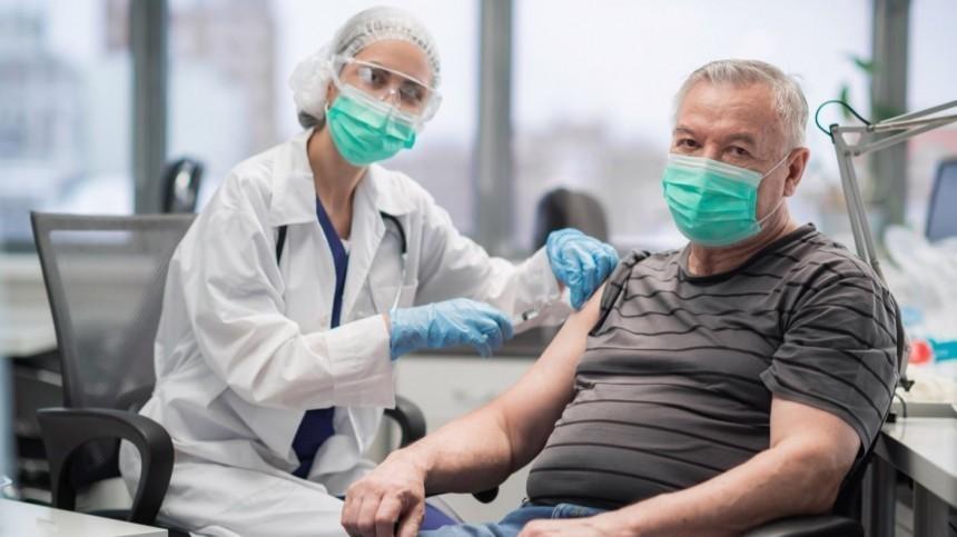 Как игде проверить антитела после вакцинации «ЭпиВакКороной»?