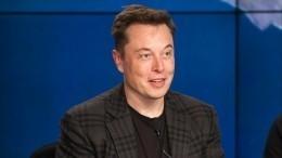 Илон Маск дал совет создателям российских космических ракет ибыл раскритикован