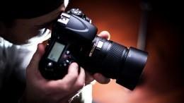 Что грозит россиянкам заобнаженную фотосессию вДубае