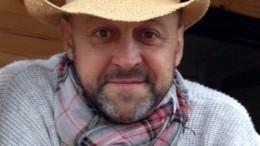 «Растоптали человека»: участник «Последнего героя» попал вбольницу после скандала