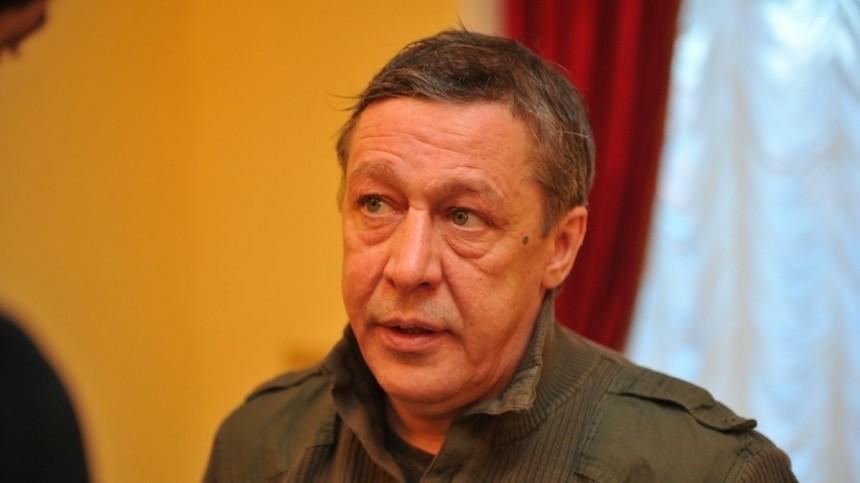 Трех свидетелей поделу Ефремова отправят под суд задачу ложных показаний