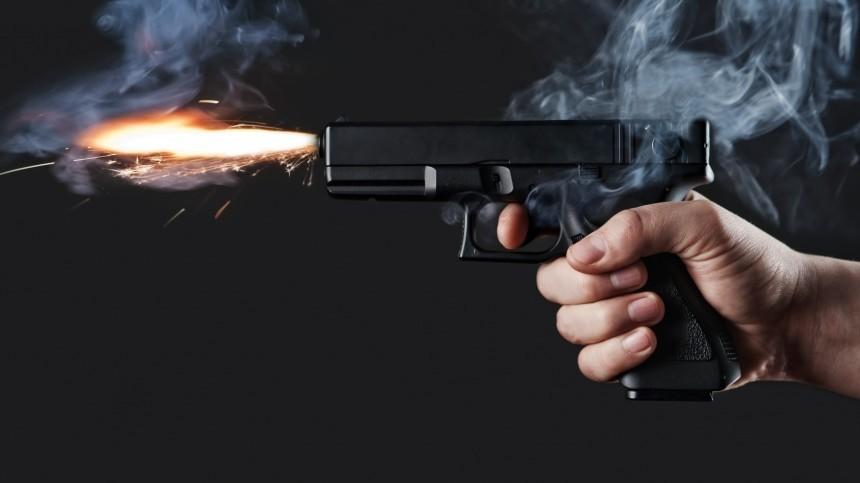 Врачи извлекли пулю изшеи мальчика, пострадавшего входе стрельбы вЛенобласти