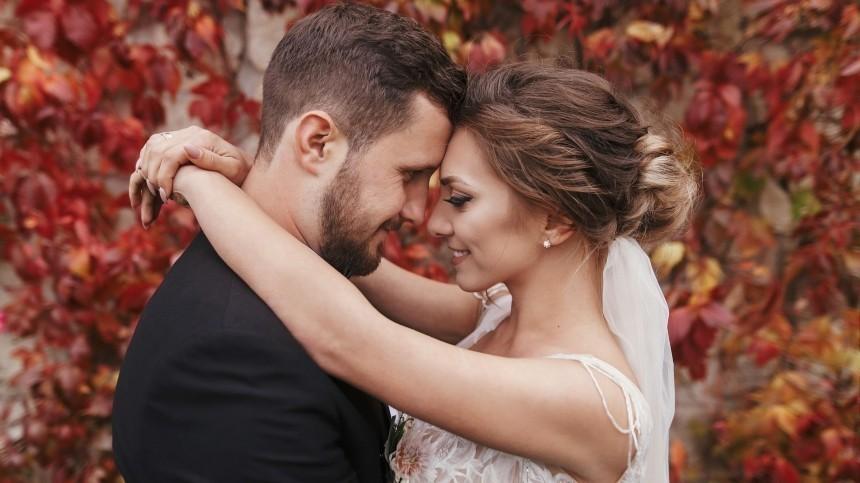 Самые верные: ТОП-3 знака зодиака, для которых развод неприемлем