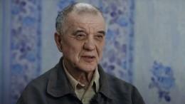 «Гордость загосударство»— жертва скопинского маньяка поблагодарила СКзазащиту
