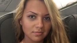 «Чувствую себя спокойно»: экс-пленница скопинского маньяка получила госзащиту