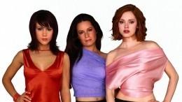 Как изменились актеры завремя съемок вдолгих сериалах?