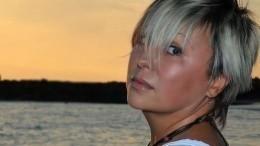 Отчего насамом деле умерла Валентина Легкоступова?