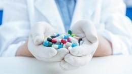 Мясников назвал популярное лекарство, которое может вызвать кровоизлияние вмозг