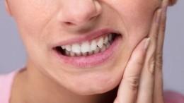 Зубная боль может свидетельствовать оналичии смертельно опасного заболевания