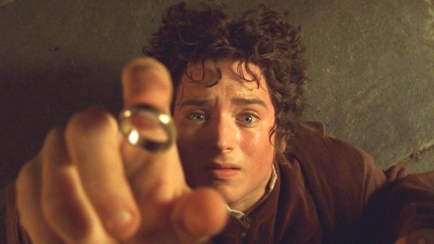Фродо уже нетот: Как изменились герои фильма «Властелин колец: Братство кольца»