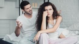 Какие черты характера мешают знакам зодиака построить крепкие отношения?