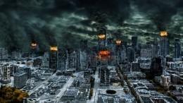 «Война уже идет»: политолог оценил слухи оподготовке США кТретьей мировой