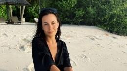 «Изменит жизнь навсегда»: Настю Каменских поздравляют сбеременностью