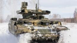 США, Канада, Литва, Польша иБритания обсудили военную активность РФуграниц Украины