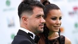 «Небуду оправдываться»: бывший муж Ани Лорак впервые прокомментировал ихразвод