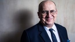 Глава МИД Польши Рау отправится наУкраину из-за «угрозы» состороны РФ