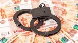 Иркутский соцработник украла удетей-сирот 25 миллионов рублей