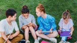 Клиповое мышление: чем современные дети отличаются отсверстников 90-х и2000-х