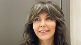 «Пролежня загноилась»: экс-супруга Аршавина потеряла надежду навыздоровление