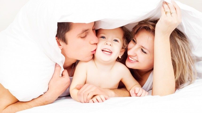Вкакой день недели рождаются самые счастливые ибогатые люди?