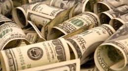 Когда продавать доллары— совет эксперта поинвестициям