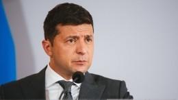 НАТО невернет имДонбасс: Пушков заявил огрубой ошибке Зеленского