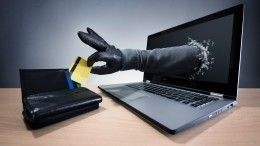Стало известно оготовящейся крупной атаке хакеров насчета россиян