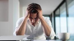 Как справиться свыгоранием наработе? —комментарий психиатра иHR-специалиста