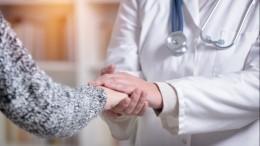При каких симптомах необходимо обращаться вполиклинику? —совет терапевта
