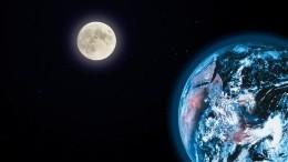 «Подготовка длится около года»: Как туристу попасть наМКС— рассказывает основатель космического стартапа