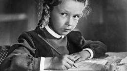 Какую оценку выполучите на«Тотальном диктанте»— 10 вопросов назнание русского языка