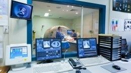 Персонифицировать медпомощь вРФпомогут цифровые технологии