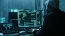 Россияне могут лишиться накоплений из-за кибератак вмайские праздники