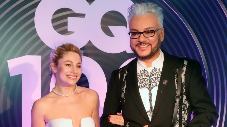 «Пародия наЛободу»: протеже Киркорова раскритиковали запесню для «Евровидения»