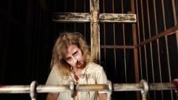 Изгоняющие дьявола: вРПЦ разработали правила для экзорцистов