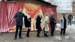 Актеры без Оскара: кто изроссийских чиновников переигрывает наполитической сцене