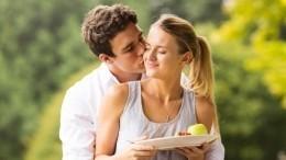 Мужчины каких знаков зодиака будут самыми верными изаботливыми мужьями?