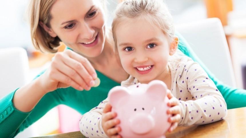 Минтруд изменил правила использования материнского капитала