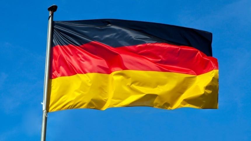ВМинобороны Германии попросили Россию объяснить передвижение войск