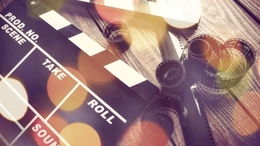 Кинолента «Земля кочевников» получила премию ВАFТА как лучший фильм