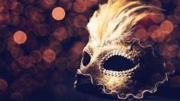 «Вызовите скорую»: раскрыто имя Белого орла изшоу «Маска»