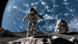 «Мыговорим спасибо!»: весь мир отмечает юбилей первого полета человека вкосмос