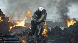 Фильм Данилы Козловского «Чернобыль» выходит наэкраны
